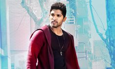 I can't talk about a film if I don't like it: Allu Arjun Allu Arjun was the chief guest at Mega son-in-law Kalyaan Dhev's debut film, Vijetha, success meet function. Speaking on the occasion, Bunny had some nice things to say about Kalyaan's performance 2 Movie, Movie List, Race Gurram, Allu Arjun Wallpapers, Prabhas Pics, Photos, Allu Arjun Images, Indian Hindi, 2011 Movies