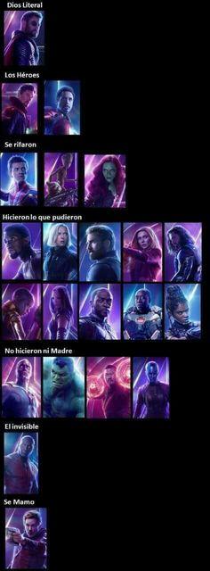ideas for memes marvel infinity war Marvel 3, Memes Marvel, Mundo Marvel, Avengers Memes, Marvel Funny, Infinity War, Marvel Infinity, The Avengers, Univers Marvel