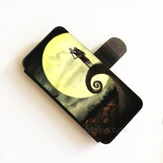 Like and Share if you want this  Nightmare Couple cell phone wallet, samsung galaxy phone case     Buy one here---> https://siresays.com/Customize-Phone-Cases/nightmare-couple-cell-phone-wallet-samsung-galaxy-phone-case/