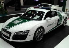 18 best cars images police cars ferrari police vehicles rh pinterest com