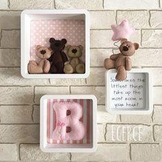 #keçe #felt #feltro #fieltro #pano #bebekpanosu #ecerce #tasarım #babyroom #babyroomdecor #elyapimi #handmade #hediye #babyshower #bebekodası #craft #feltcraft #baby #babygirl #bear #feltbear #love #dogumhediyesi