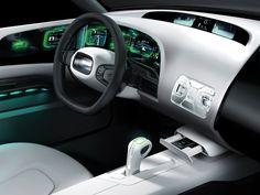 59 best car interior images in 2019 car interiors autos cars rh pinterest com