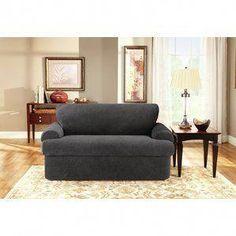pictures wood sofa furniture 1 999 cheaplivingroomsets cheap rh pinterest com