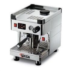 14 best professional coffee dispensers for commercial restaurants rh pinterest com