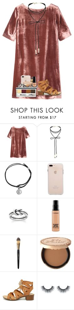 """""""blessed to be apart of the 2017-18 cheer squad!"""" by kyliegrace ❤ liked on Polyvore featuring Toast, Miss Selfridge, Alex and Ani, Avery, MAC Cosmetics, Dolce&Gabbana, Too Faced Cosmetics and City Classified"""