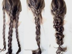 #DIY easy hairstyles #easy hairstyles for medium hair #easy hairstyles for schoo…  #DIY easy hairstyles #easy hairstyles for medium hair #easy hairstyles for school #easy hairstyles for short hair #easy hairstyles step by step #e ..