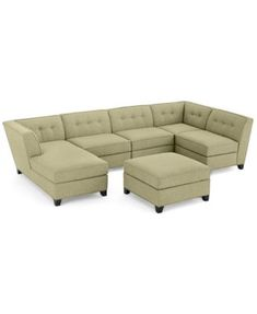 9 best davidson pnp images family room furniture living room rh pinterest com