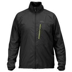 Tierra - Scirocco Jacket M