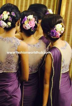 Pearls - a royal fashion statement | Fashionworldhub