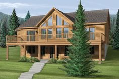 24 amazing exterior of modular homes images modular homes modular rh pinterest com