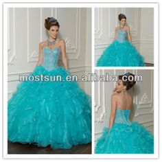 Vestidos para quinceañera on AliExpress.com from $172.1