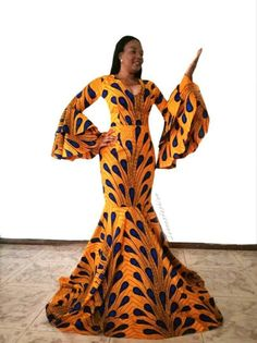 African prom dress, African maxi dress, African print dress, African clothing for women, African par African Shirt Dress, African Shirts, Blouse Dress, African Party Dresses, African Print Dresses, Ankara Dress, Ankara Gowns, African Fashion, Kids Fashion