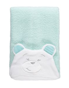 Food, Home, Clothing & General Merchandise available online! Fuzz, Baby Registry, Hoods, Baby Shower, Bear, Blanket, Stuff To Buy, Babyshower, Cowls