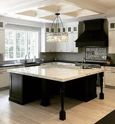 3852 Best Kitchen Designs And Decorating Ideas Images In 2019