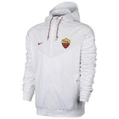 Bright Felpa Con Cappuccio Junior Personalizzata Inter Football Club Abbigliamento E Accessori Abbigliamento Per Lo Sport