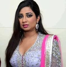Beautiful Girl Indian, Beautiful Girl Image, Beautiful Indian Actress, Beautiful Women, Bollywood Actress Hot Photos, Beautiful Bollywood Actress, Beauty Full Girl, Beauty Women, Shreya Ghoshal Hot
