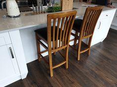 Kitchen Reno, Table, Furniture, Home Decor, Decoration Home, Room Decor, Tables, Home Furnishings, Home Interior Design