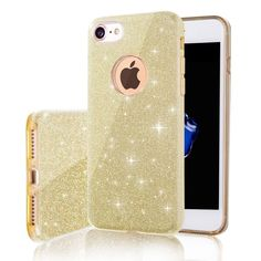 222c60f76b2d 31 Best coque telephone -phone case images   Phone, Telephone, Phone ...