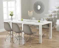 13 best dining room table images chairs dining room dining table rh pinterest co uk