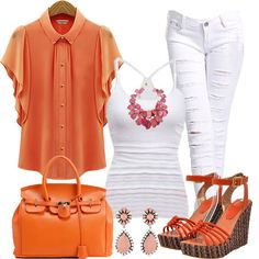 Is this color ur loved one?  Find More: http://www.imaddictedtoyou.com