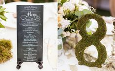 ojai_valley_inn_wedding_photography_049