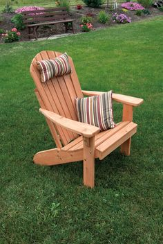 adirondack chair in yellow from the a day at the beach sit on it rh pinterest com