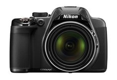 Nikon COOLPIX P530 16.1 MP CMOS Digital Camera with 42x Zoom NIKKOR Lens and Full HD 1080p Video (Black) http://cameras.henryhstevens.com/shop/nikon-coolpix-p530/?attribute_pa_style=base https://images-na.ssl-images-amazon.com/images/I/41Rtg%2BX51sL.jpg