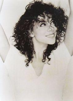 """""""Dreamlover""""   Mariah Carey's 25 Biggest Billboard Hits"""