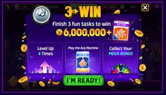 Task event game gui, up game, promotion examples, game sales, bingo games Healthy Snacks For Diabetics, Healthy Work Snacks, Super Healthy Recipes, Healthy Chicken Recipes, Game Gui, Up Game, Promotion Examples, Las Vegas, Pin Up