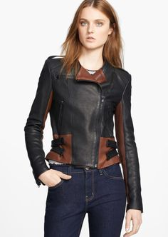 US $469.00 New with tags in Clothing, Shoes & Accessories, Women's Clothing, Coats & Jackets