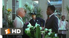"""This scene is nicknamed """"The slap heard round the world"""" - From """"In the Heat of the Night"""" (1967) with Sidney Poitier as a Philly detective investigating a murder in the deep South which played in theaters at the height of racial tensions & civil rights protests https://www.youtube.com/watch?v=2UrB8TI5El4 #timBeta"""