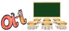 Πρώτα ο δάσκαλος...: Οι ορθογραφίες μας! Letter Activities, Elementary Schools, Family Guy, Lettering, Creative, Blog, School Ideas, Primary School, Drawing Letters