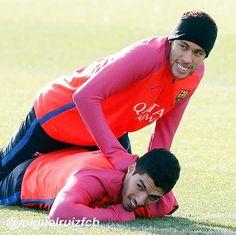 :)), Barca, and fc barcelona image