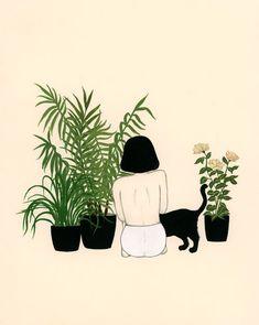 plants tumblr - Buscar con Google