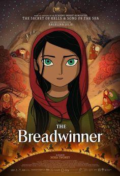 Come see The Breadwinner on Sun 12 Nov at Odeon Bath https://filmbath.org.uk/schedule/the-breadwinner