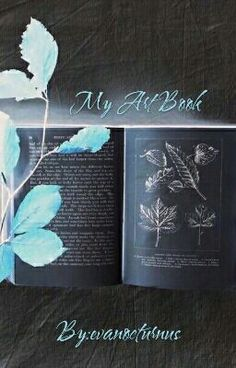 My Art Book - be creative Book Art, My Arts, Wattpad, Creative, Books, Libros, Book, Book Illustrations, Libri