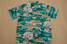 647ccf34e 24 Best hawaiian shirt images | Aloha shirt, Hawaiian, Fashion vintage
