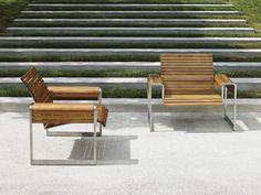 344 best outdoor chic images gardens landscaping outdoor gardens rh pinterest com