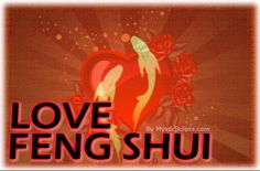 Love Feng Shui Compatibility