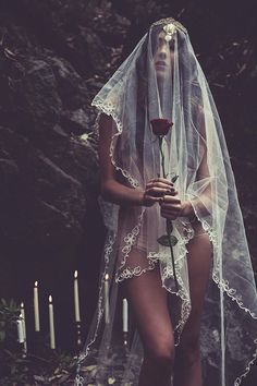 #bohemian #bride