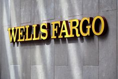 Wells Fargo loses big client after dialing up risk in retirement funds