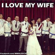 So awesome! #bjj