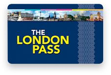 http://www.visitlondon.com/tag/london-city-pass