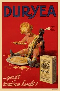 Vintage posters | Advertising