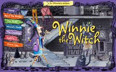 Who is Winnie the Witch? Cat Names, Minions Quotes, Growing Up, Witch, Funny Quotes, Picture Books, Pictures, Funny Phrases, Photos