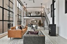 129 best california modern homes images modern homes for sale rh pinterest com