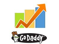 SEO Services | Search Engine Visibility Internet Marketing - GoDaddy