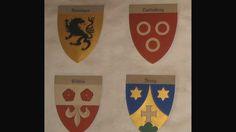 kansas flag meaning