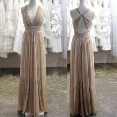 Prom Dress, A Line Dress, Halter Dress, Bridesmaid Dress, Long Dress, V Neck Dress, Cheap Prom Dress, Cheap Dress, Open Back Dress, Simple Dress, Halter Neck Dress, Long Prom Dress, Dress Prom, Prom Dress Cheap, Fashion Dress, Halter Prom Dress, Simple Prom Dress, Cheap Bridesmaid Dress, Open Back Prom Dress, A Dress