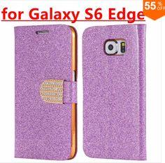 918834060bc Flash Giltter Rhinestone Hard Plastic Cover Diamond Case Crystal Bling Cover  for…